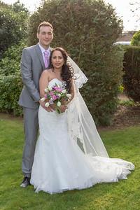 Darren & Dyanne-6837
