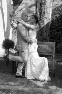 Emma & Dave IMG_2474m