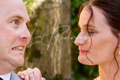 Emma & Dave IMG_2483