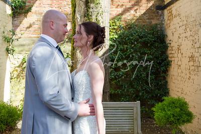 Emma & Dave IMG_2469