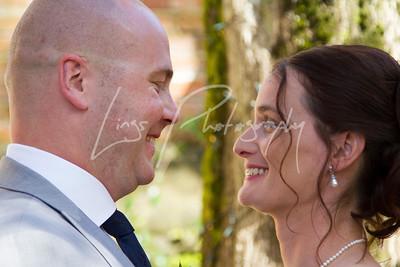 Emma & Dave IMG_2468