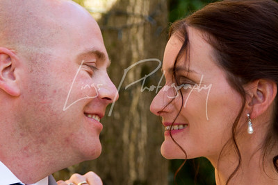 Emma & Dave IMG_2486