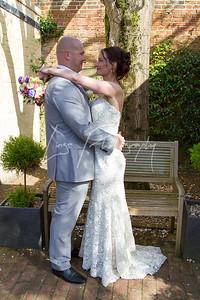 Emma & Dave IMG_2473