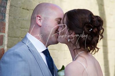 Emma & Dave IMG_2488