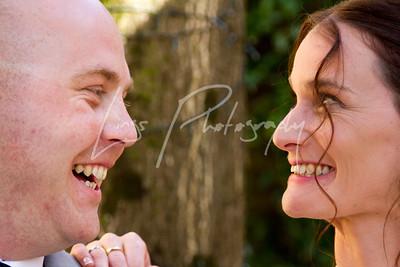 Emma & Dave IMG_2484