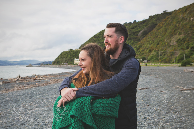 Engagement Photos- Complimentary