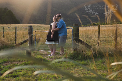 engagement_photography_Wellington