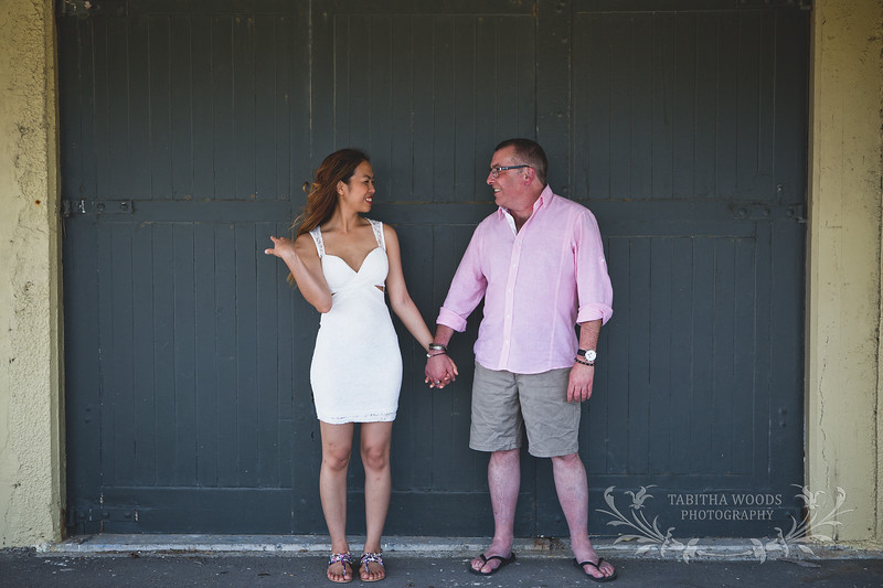 engagement_photography_couples