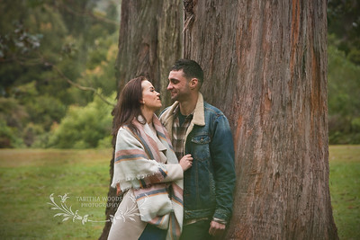 Engagement_Photography