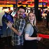 Cassie & Robert E-Session 2011 039