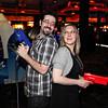 Cassie & Robert E-Session 2011 032