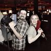 Cassie & Robert E-Session 2011 044