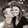 Tiffany&KevinE-session2012-13