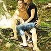 Tiffany&KevinE-session2012-8