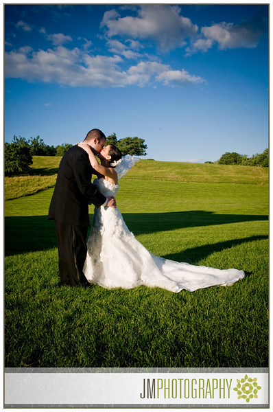 Gibbett Hill Wedding Photography Gallery Liz and Chris