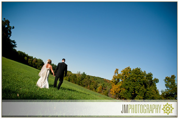 Grandview Inn NH Wedding Photography