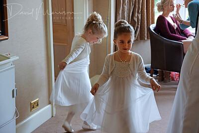 John & Jessica's Wedding 014