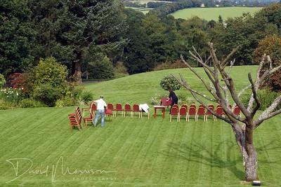 John & Jessica's Wedding 009