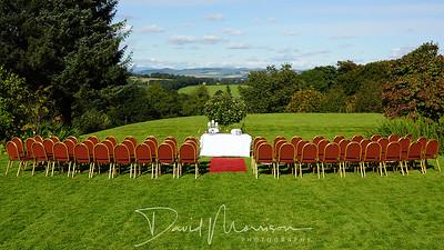 John & Jessica's Wedding 010