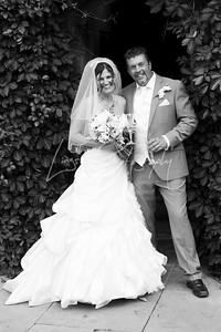 Kim & Steve-_-6243-2