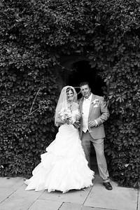 Kim & Steve-_-6242-2