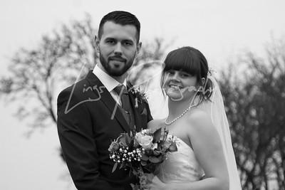 Kirsty & Jason IMG_6362m
