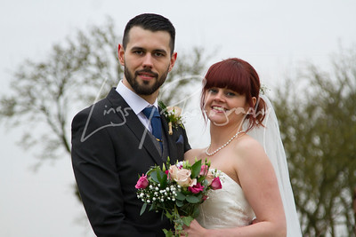 Kirsty & Jason IMG_6362