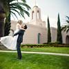 Newport Wedding Photography