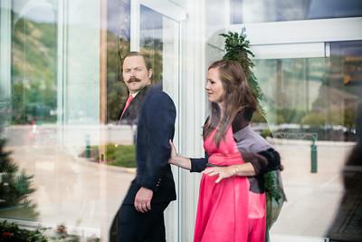 Logan&Cindy Temple