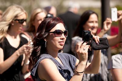 Emily's Pic's K&R-85