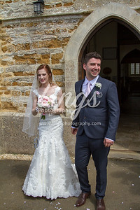 Laura & Ben - IMG_4415