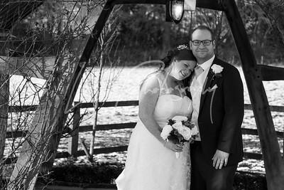 Laura & Matthew-_-8249-2