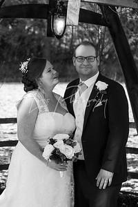 Laura & Matthew-_-8250-2