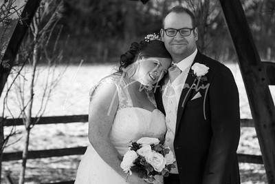 Laura & Matthew-_-8248-2