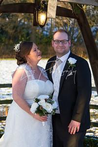 Laura & Matthew-_-8250