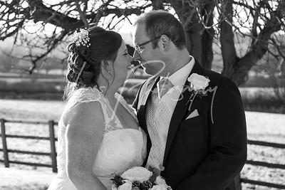 Laura & Matthew-_-8168-2
