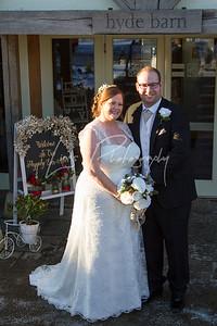 Laura & Matthew-_-8101