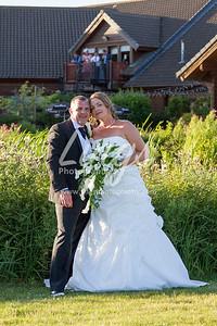 Lisa & Mark - IMG_8846