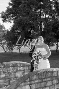 Lisa & Mark - IMG_8830m