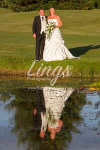 Lisa & Mark - IMG_8834