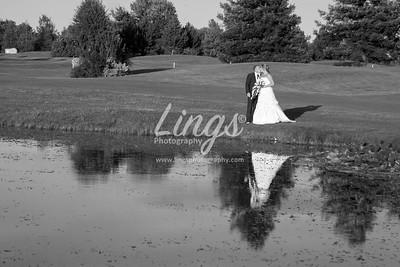 Lisa & Mark - IMG_8839m