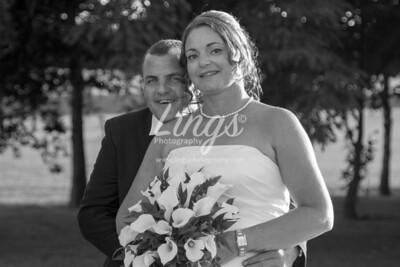Lisa & Mark - IMG_8831m