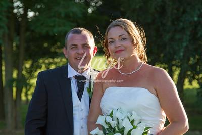 Lisa & Mark - IMG_8832