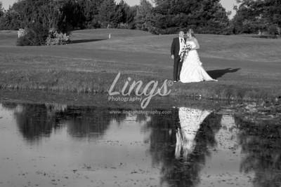 Lisa & Mark - IMG_8835m