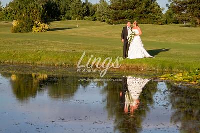 Lisa & Mark - IMG_8835