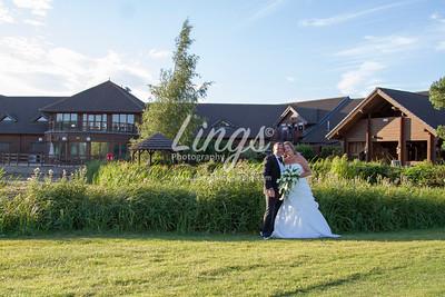 Lisa & Mark - IMG_8843