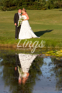 Lisa & Mark - IMG_8837