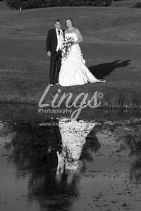 Lisa & Mark - IMG_8833m