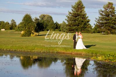 Lisa & Mark - IMG_8836