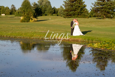 Lisa & Mark - IMG_8839